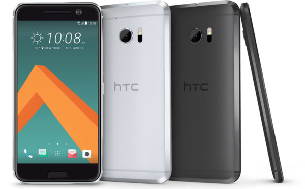 HTC 10 evo Launched: Price, Release Date, Specifications, and More