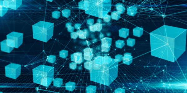 Blockchain and cryptocurrency may soon underpin cloud storage