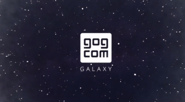 Steam competitor GOG Galaxy to allow game rollbacks, patch uninstalls