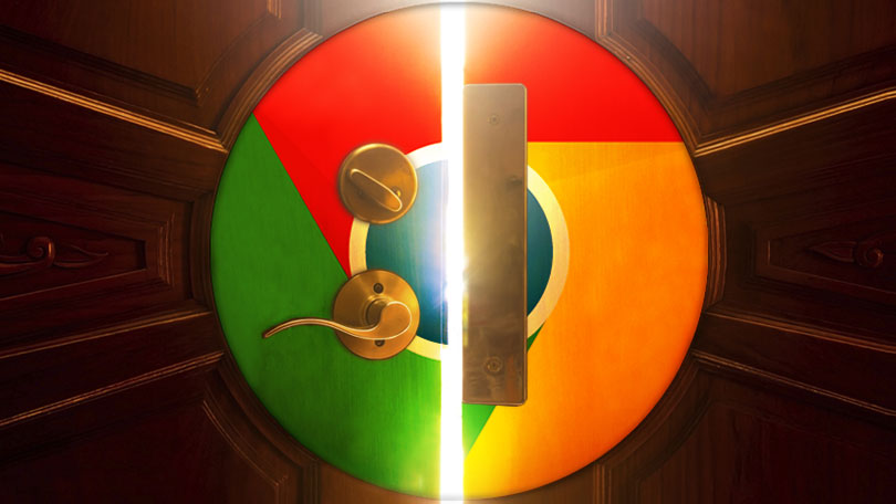 25 Hidden Chrome Features That Will Make Your Life Easier