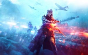 Battlefield 5 review | A great WW2 shooter lies beneath a slim, scrappy and confusing release