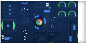 Google Rolls Out New Chrome Security Feature to Combat Microsoft