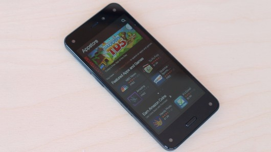 amazon-fire-phone-review-10