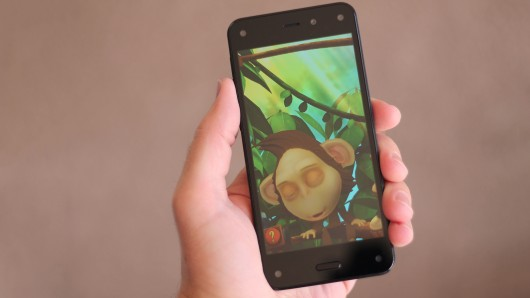 amazon-fire-phone-review