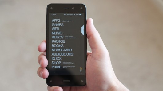 amazon-fire-phone-review-15