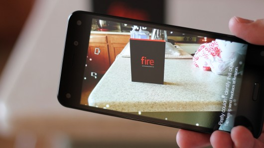 amazon-fire-phone-review-4