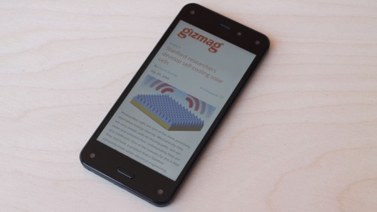 amazon-fire-phone-review-12