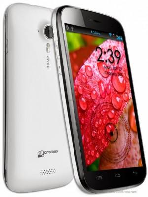 Top 5 Micromax Phones under 15000