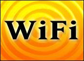 Samsung Plots Foray Into Speedy 60-GHz WiFi Market