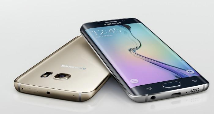 Samsung Galaxy S6 Edge+ Review: Tweaking the Winning Formula