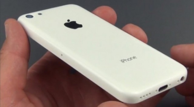 Updating an older iPhone to Apple's new iOS 9.1