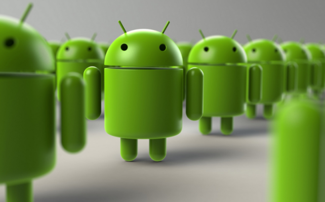 Google To Launch Android TV