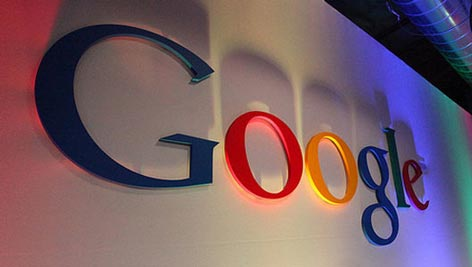 Google's new quest: The human body