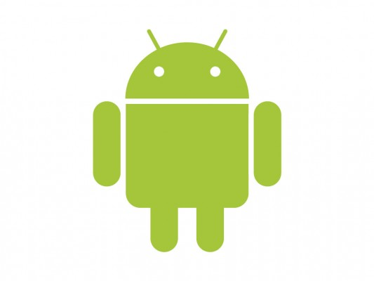 New Android security flaw could lead to stolen financial details