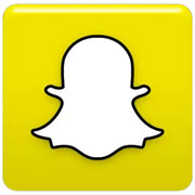 Don't Look Now, but Ads Are Coming to Snapchat