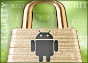 Mobile Malware Takes Victims by Surprise