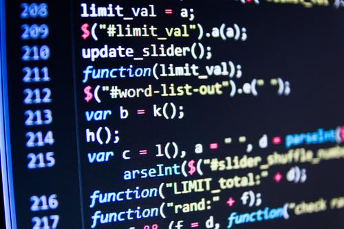 Best Programming Languages for Linux Devs