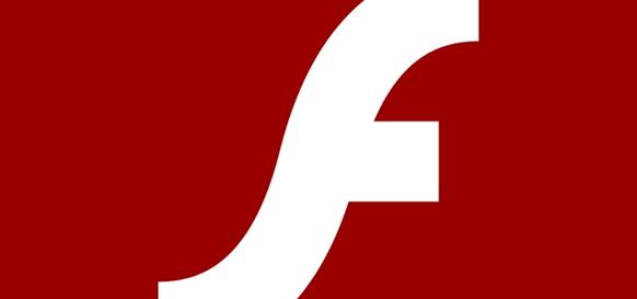 Will Security Fears Finally Doom Adobe Flash?