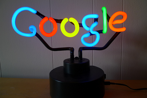 Google beats Q2 earnings expectations, posts $14.4B in revenue as shares up 7%
