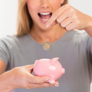 Millennial Money: Maximizing Financial Success