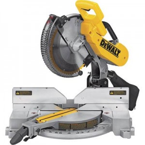 COMPOUND MITER SAWS – Review