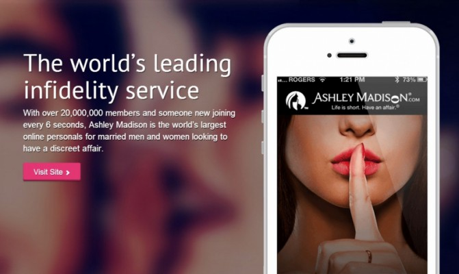 Ashley Madison latest: ex-CTO may have hacked competitor, suicides could be linked to leak and more