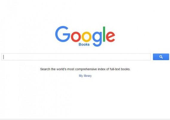 Google's Book Scanning Falls Under Fair Use Doctrine