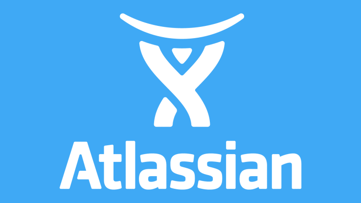Hipchat-Maker Atlassian Prices IPO at $21