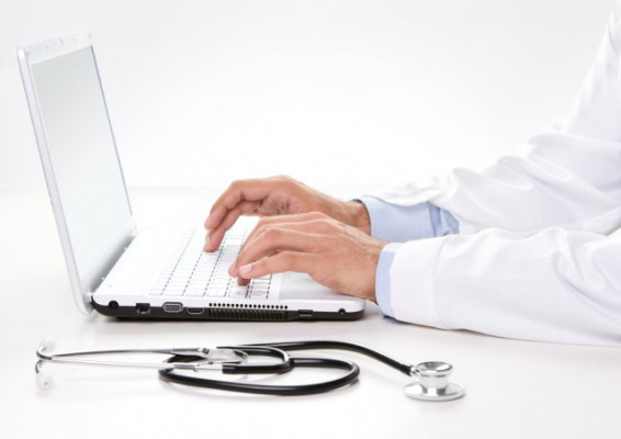 White House Attaches great importance to health care tech companies