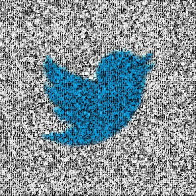 A non-reverse-chronological timeline may come Twitter
