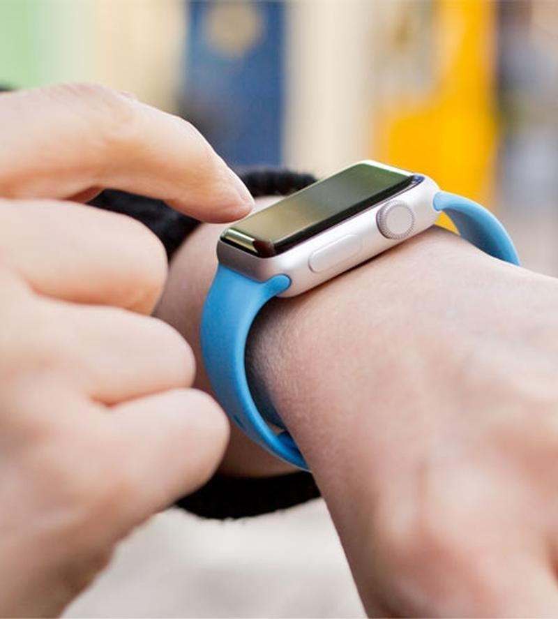 How to make Apple Watch battery last longer
