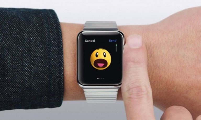 gallery-apple-watch-emoji