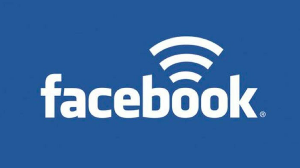This new Facebook feature lets you easily find Wi-Fi hotspots wherever you are