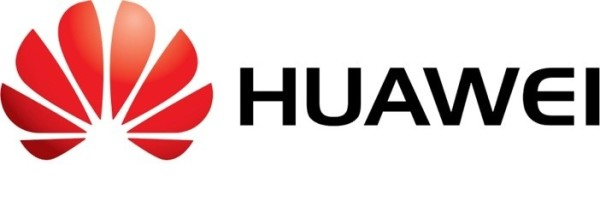 Huawei to Ramp Up Its Offline Retail Presence in India