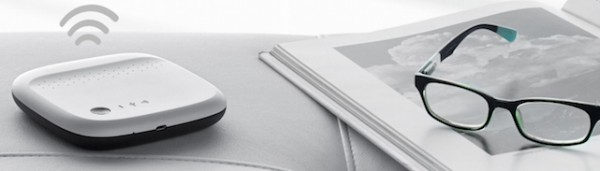 CES 2015: Seagate, LaCie announce new storage products including Seagate Wireless