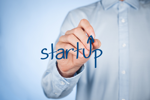 Why You Should Run Your Career Like a Startup