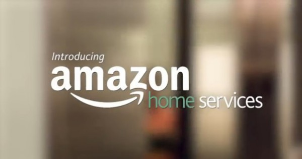 Angie's List sues Amazon for stealing information to help launch a competing service