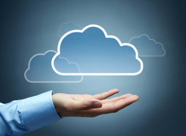Cloud Architects: More Popular Than Ever