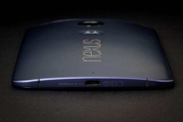 Google Nexus 5X and Nexus 6P: Rumors and news leaks