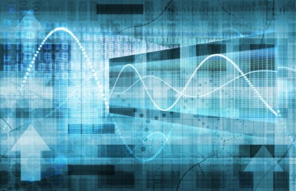 Commvault release a new data management platform