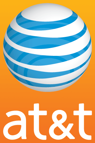 AT&T show it's ambitions