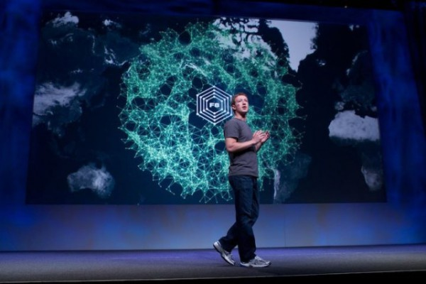 Facebook's free Internet service stumbles in Egypt