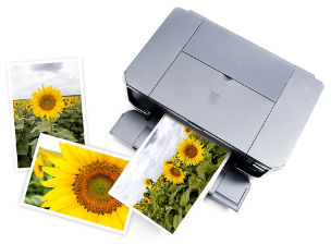 Printing Tips Tips on Selecting the Best Printer for You