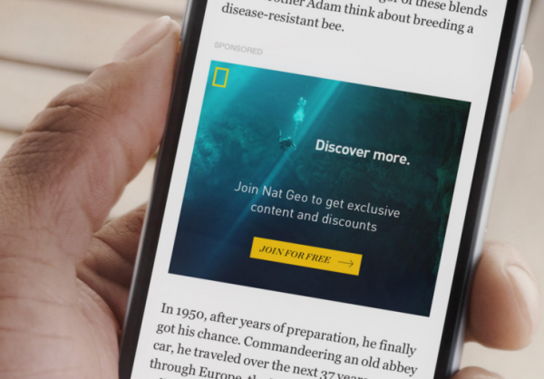 instant-articles-ad