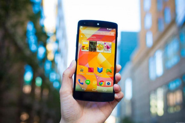 """Google has fixed seven security vulnerabilities in Android, two of which it rated """"critical."""""""