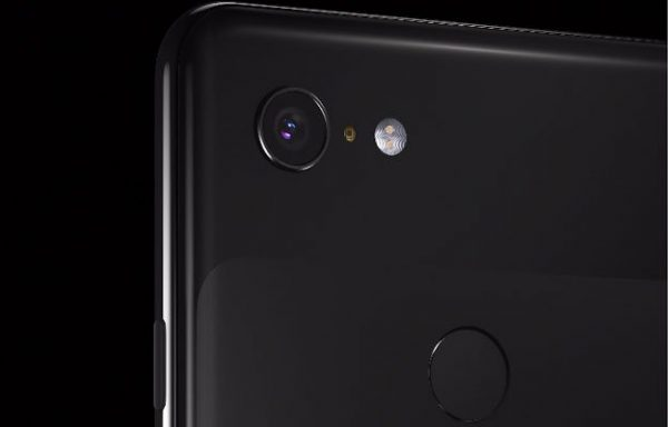 Google's Pixel Camera Will Support External Microphones Starting This Week