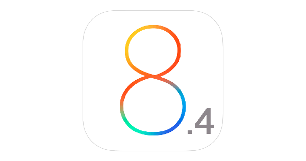 Apple seeds second iOS 8.4.1 beta to developers