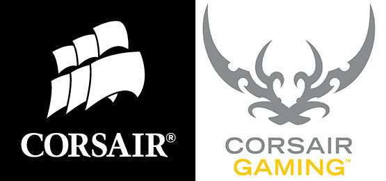 Corsair introduces a new look, customers react with a petition