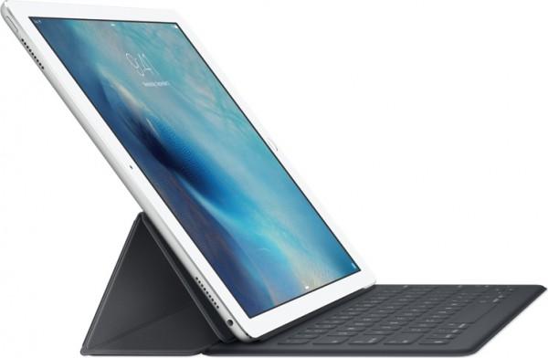 iPad Pro review