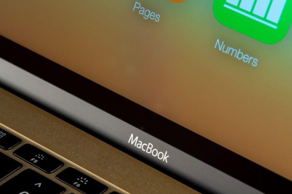 MACBOOKS ARE MORE RELIABLE THAN WINDOWS LAPTOPS ON USERS MAINTAIN